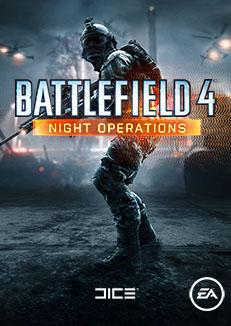 BF4 NightOperations