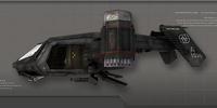 UD-12 Shepherd