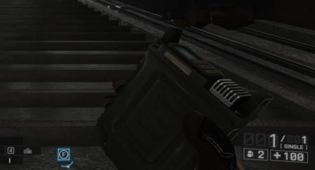 File:BF4 DS3held.png