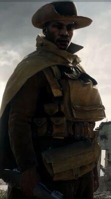 Battlefield-1-Scout-Class-2