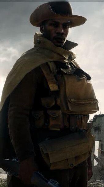 File:Battlefield-1-Scout-Class-2.jpg