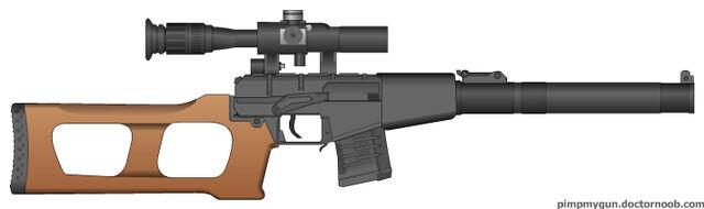 File:Myweapon(8).jpg