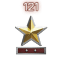 128px-Rank 121.png