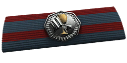 File:BF4 Capture The Flag Winner Ribbon.png