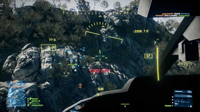 File:Battlefield-3-z11-3.jpg