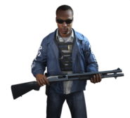 COP Enforcer TeamPride-48511dcd