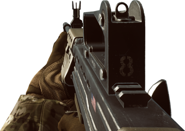 File:L86A2 BF4.png