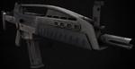 BFP4F XM8 RENDER EA1