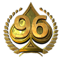 File:Rank96.png