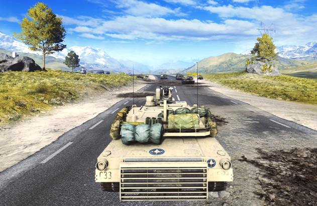 File:Bf4 M1Abrams PreAlpha.png