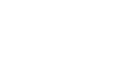 BFHL armoredrescuevehicle lineart