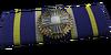 BF4 MVP Ribbon