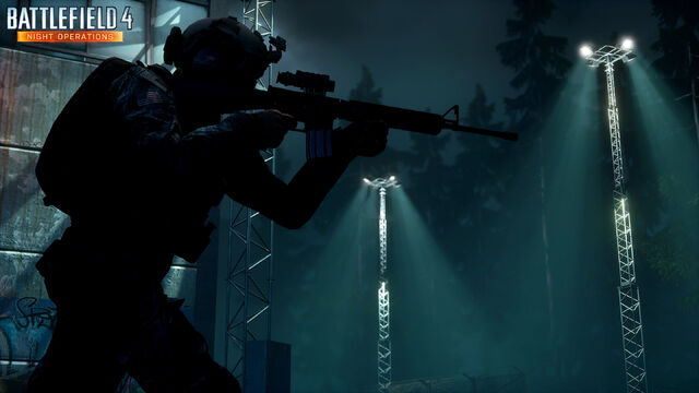 File:BF4 Nightops2 silosoldier.jpg