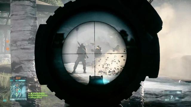 File:BF3 Operation Métro trailer screenshot11 Scope.png