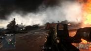 Battlefield 4 U100 MK5