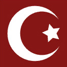 BF1 Ottoman Empire Icon