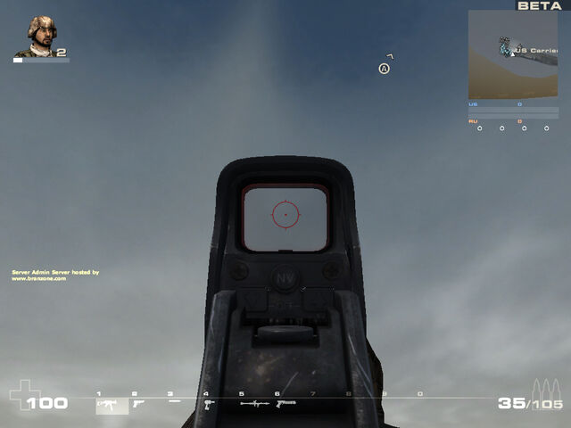 File:Holosight BFP4F.jpg