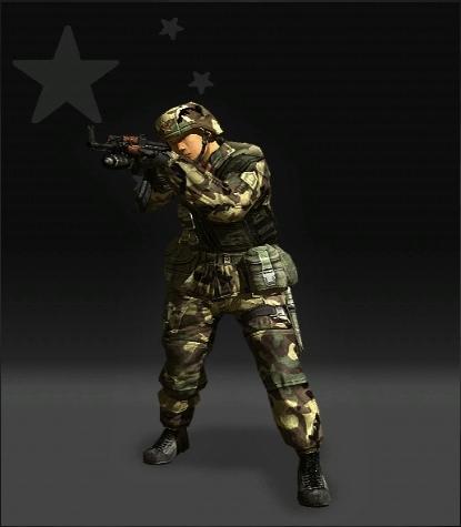 File:PLA Assault.jpg