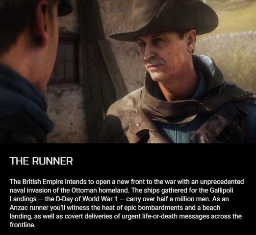 File:The Runner Description.jpg