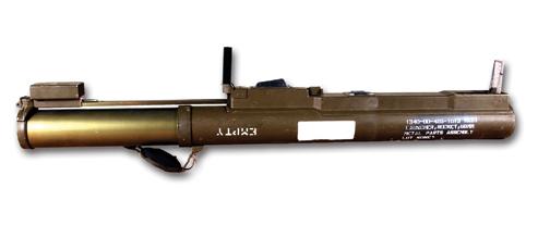 File:USAF M72 LAW.jpg