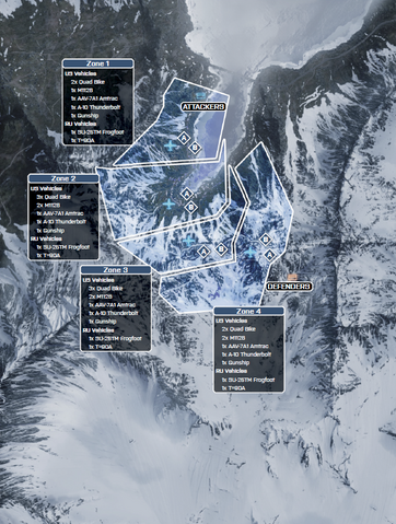 File:Alborz Mountains Rush Map.png
