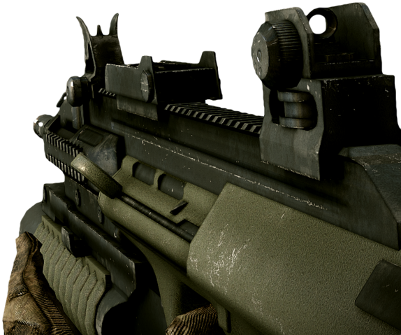 File:BFBC2 AUG Render.png