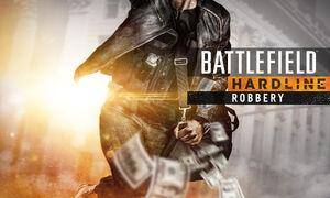 BFHL Robbery