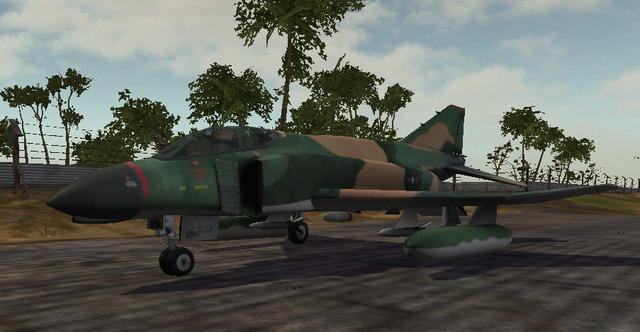 File:F-4 Phantom II BF Vietnam.png
