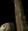 M14 BFBC2V RM