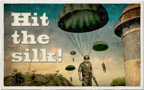 File:Parachutist Postcard.png