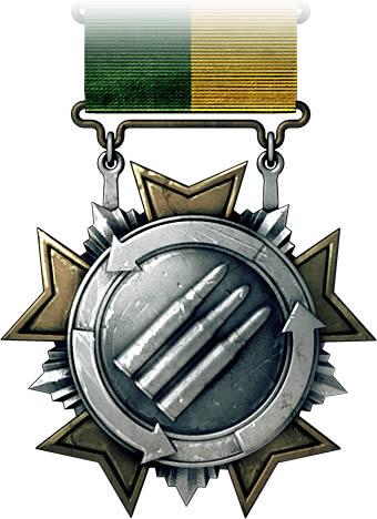 File:Support Service Medal.jpg