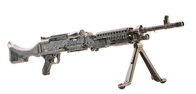 File:800px-PEO M240B Profile.jpg
