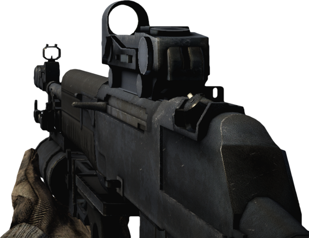 File:AN-94 Red Dot Sight BFBC2.png