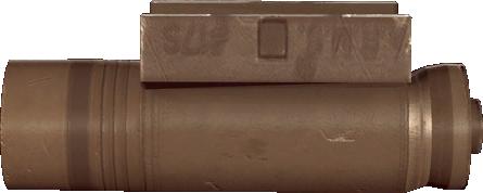 File:BFHL Laser.png