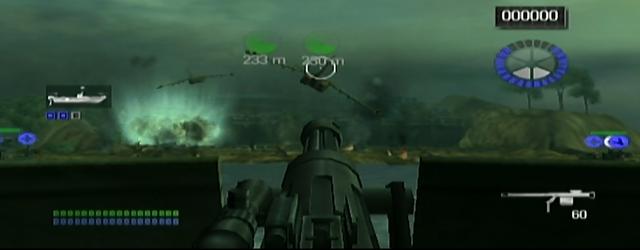 File:MC XboxSu-25 2.png