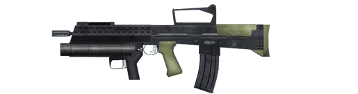 File:Weapon gbgr sa80a2 l85.png