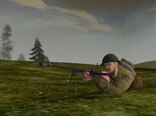 File:BF1942 CANADIAN MACHINE GUNNER.png