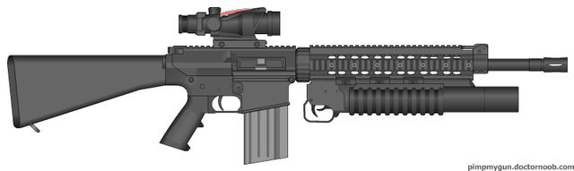 File:Myweapon(13).jpg