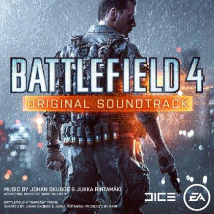 File:Battlefield 4 OST.jpg