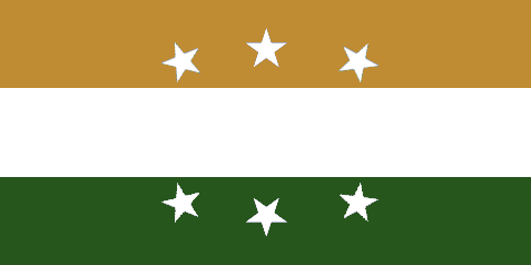 File:MEC Original Flag Recreation.png