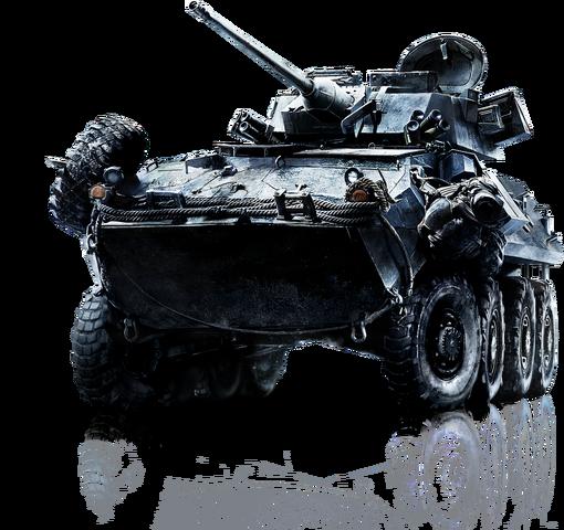 File:Battlefield 3 LAV-25 HQ Render.png