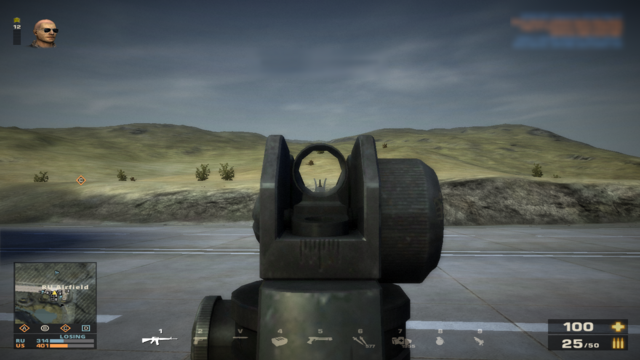 File:M16a2 aim.png