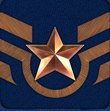 File:Sergeant Major.PNG