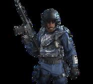SWAT Operator TeamPride-eda31dd2