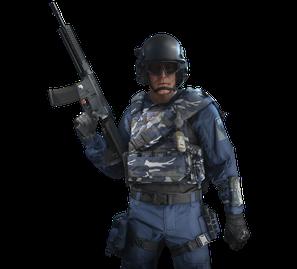 File:SWAT Operator TeamPride-eda31dd2.png