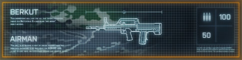 File:BF3 EG QBB-95 Specialist Assignment Icon.jpg