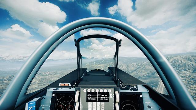 File:BF3 SU35 Cockpit HUD.png