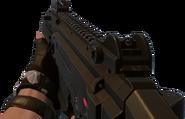 BFHL Scorpion-1