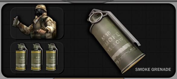 File:Smoke grenade img aj.jpg