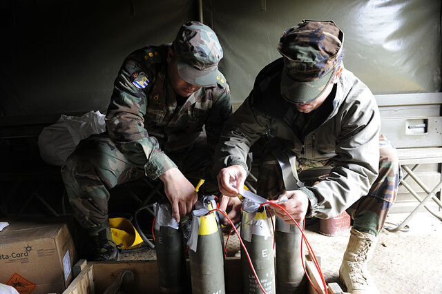 File:800px-US Navy 101116-N-8546L-728 A Uruguayan army explosive ordnance disposal officer, .jpg